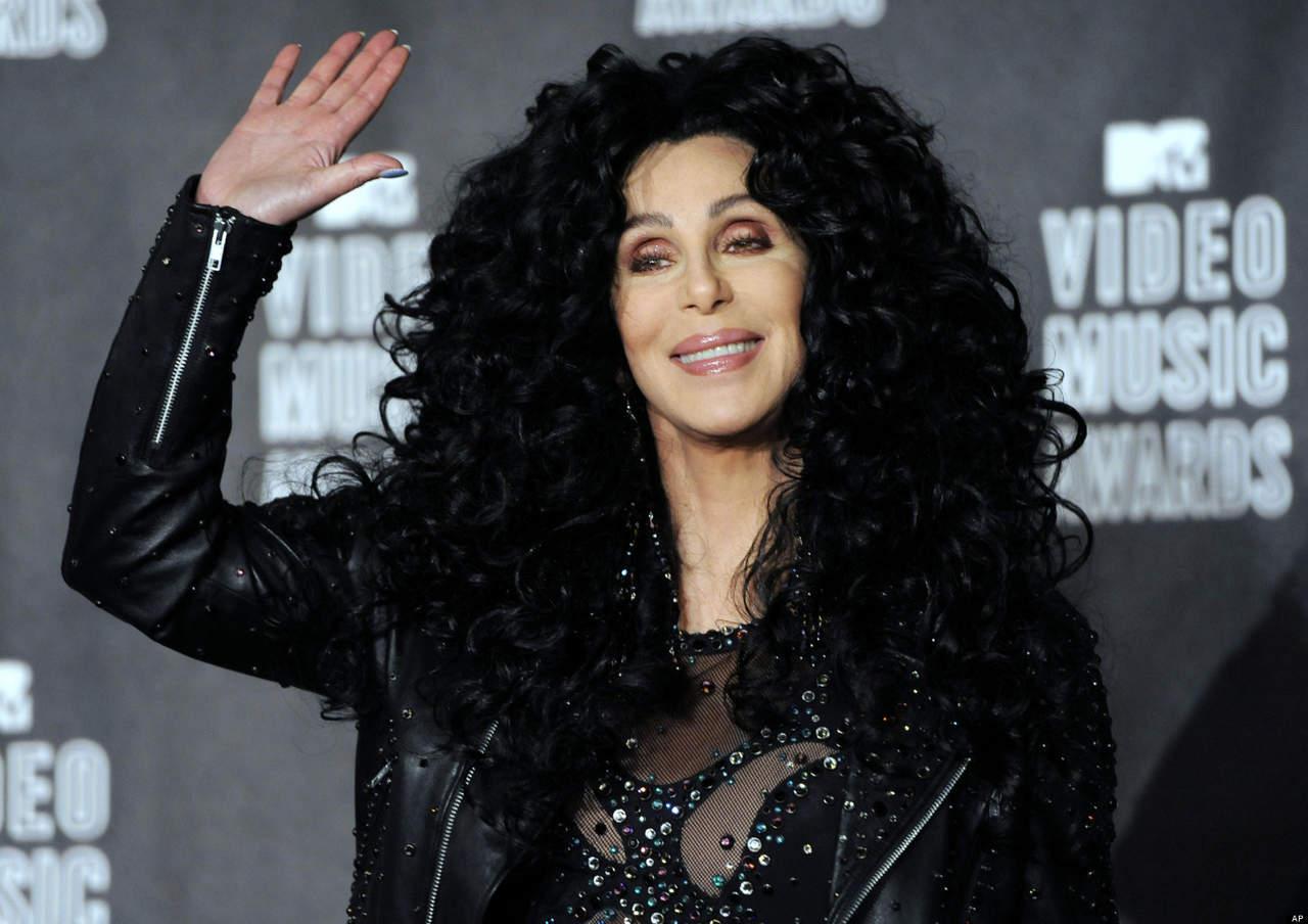 Fotos De Cher llegará la vida de cher a broadway en 2018, el siglo de torreón