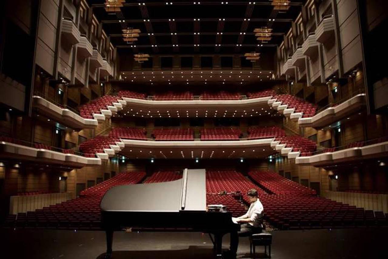 Invitan al concierto 39 de latinoam rica a par s 39 for Conciertos paris 2017