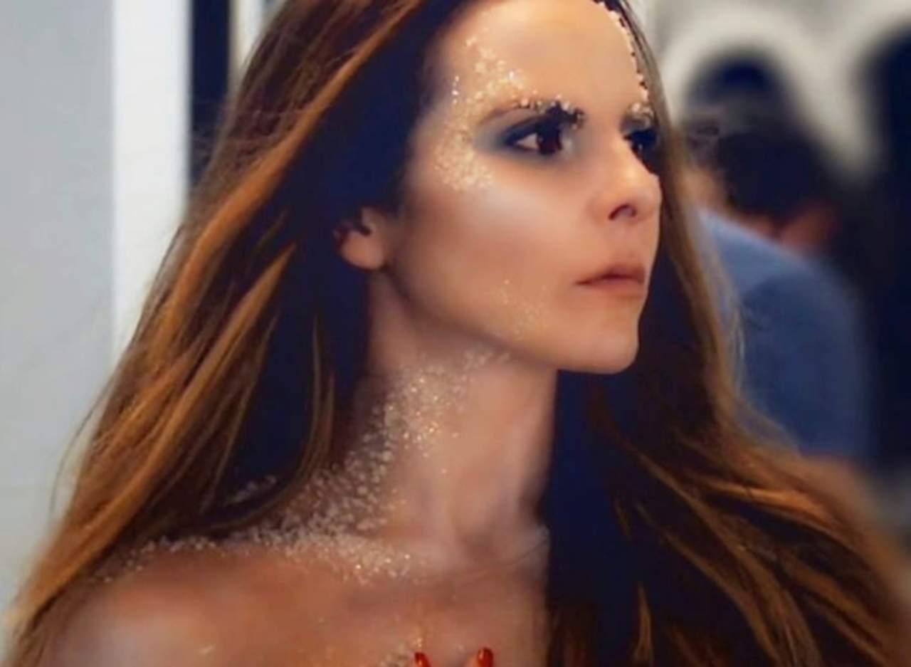 Kate Del Castillo Desnuda Desnuda - Adult Gallery-7684