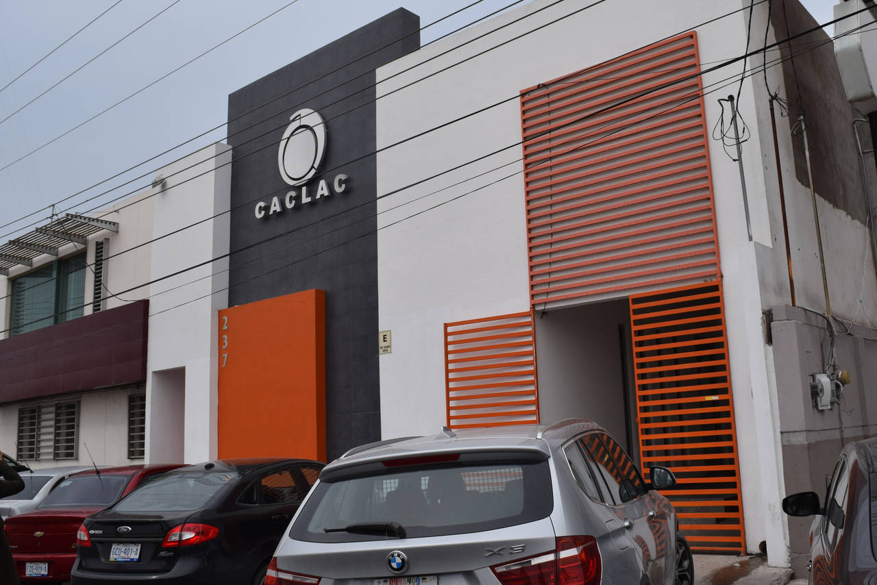 Colegio de arquitectos renueva su consejo directivo - Colegio de arquitectos de lleida ...