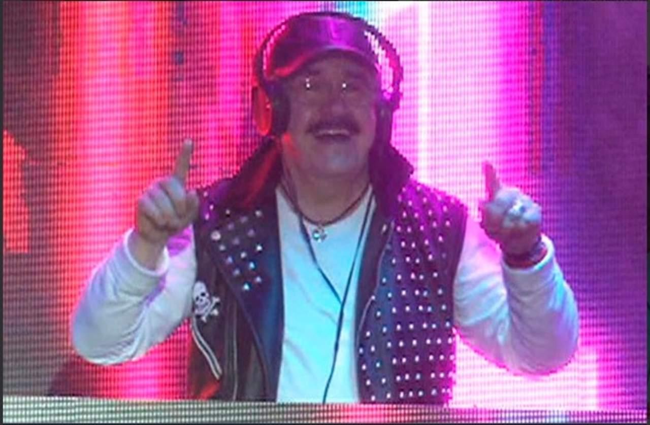 Pedro Sola cerrará el año con show de DJ vía streaming, El Siglo ...