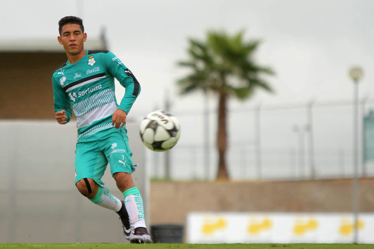 Jugadores ingratos que salieron de Santos. Noticias en tiempo real