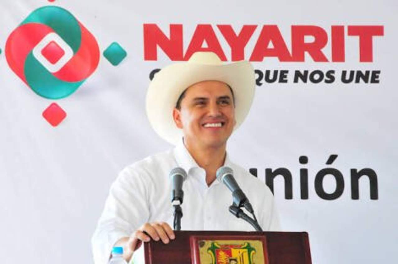 Buscan juicio político contra exgobernador de Nayarit, Roberto Sandoval. Noticias en tiempo real