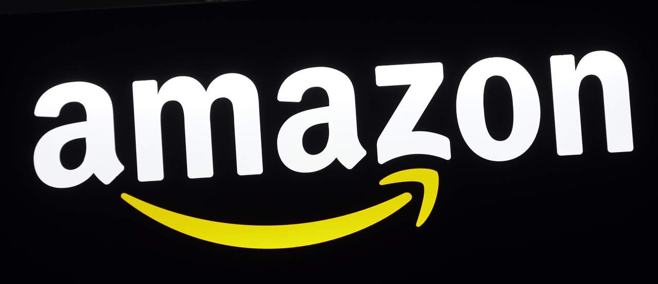 0f10920d3e574 Amazon se convirtió en la marca más valiosa del mundo por delante de Apple  y Google