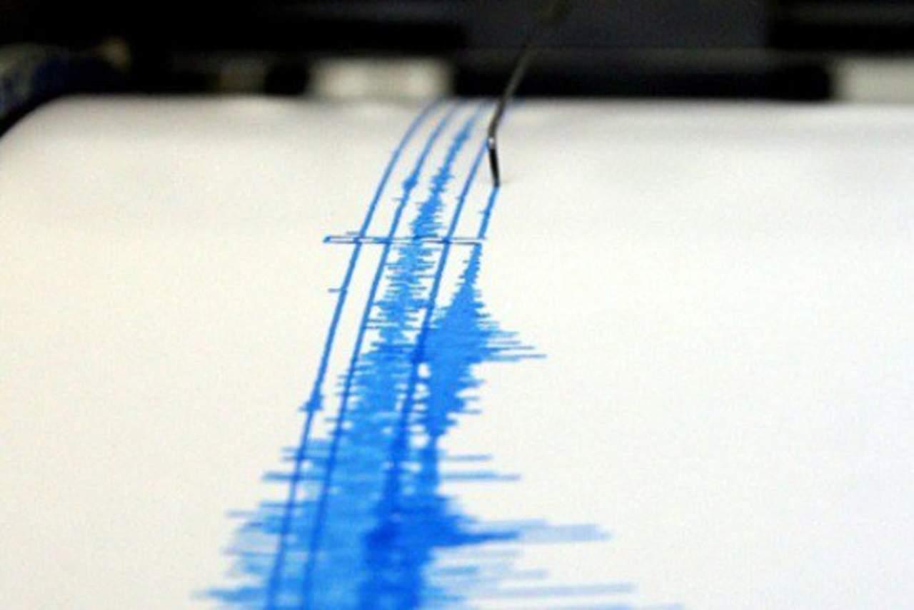 Descartan daños por sismo en la delegación Venustiano Carranza. Noticias en tiempo real