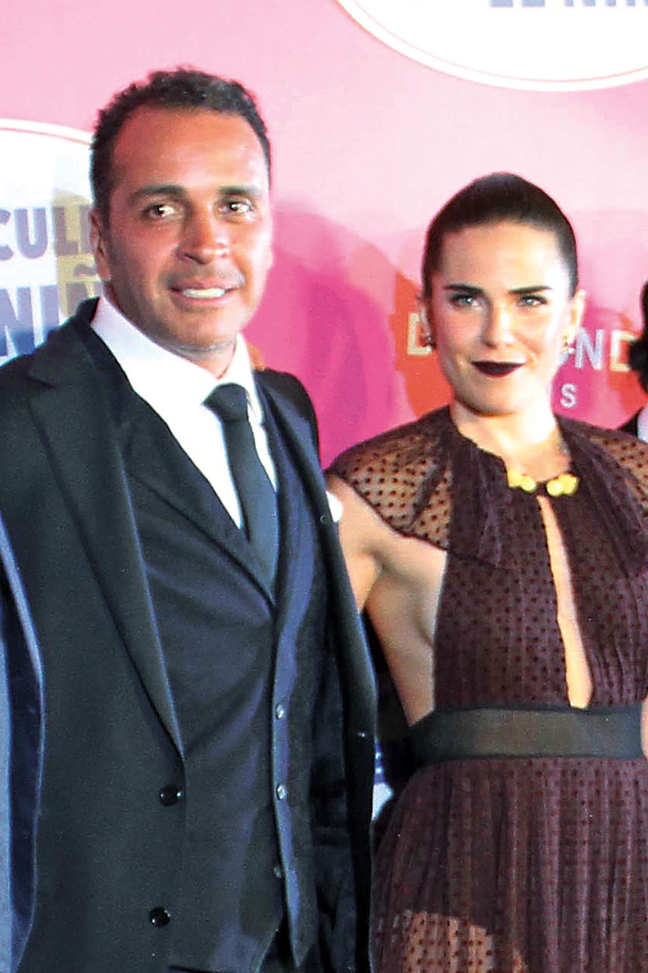 Gustavo Loza se deslinda de acusaciones de Televisa. Noticias en tiempo real