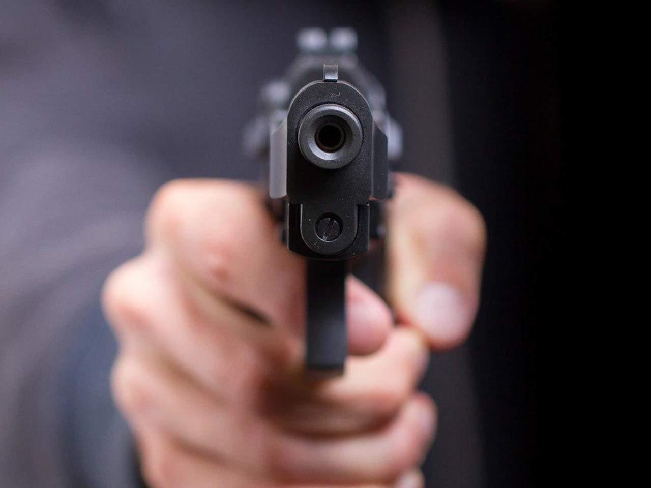 Dos presuntos asaltantes mueren tras robo a microbús. Noticias en tiempo real