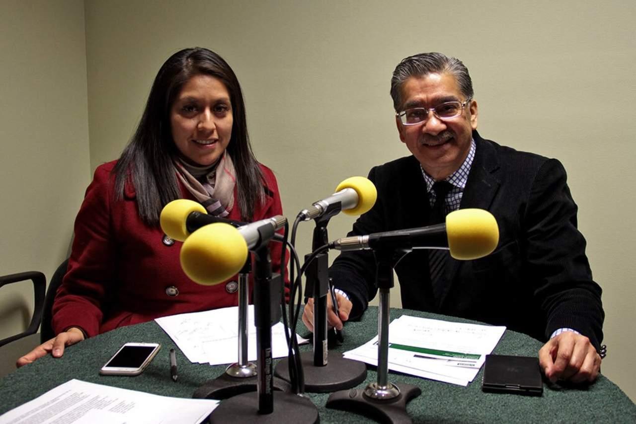 ASF intenta deslindar a auditor de Veracruz de irregularidades. Noticias en tiempo real