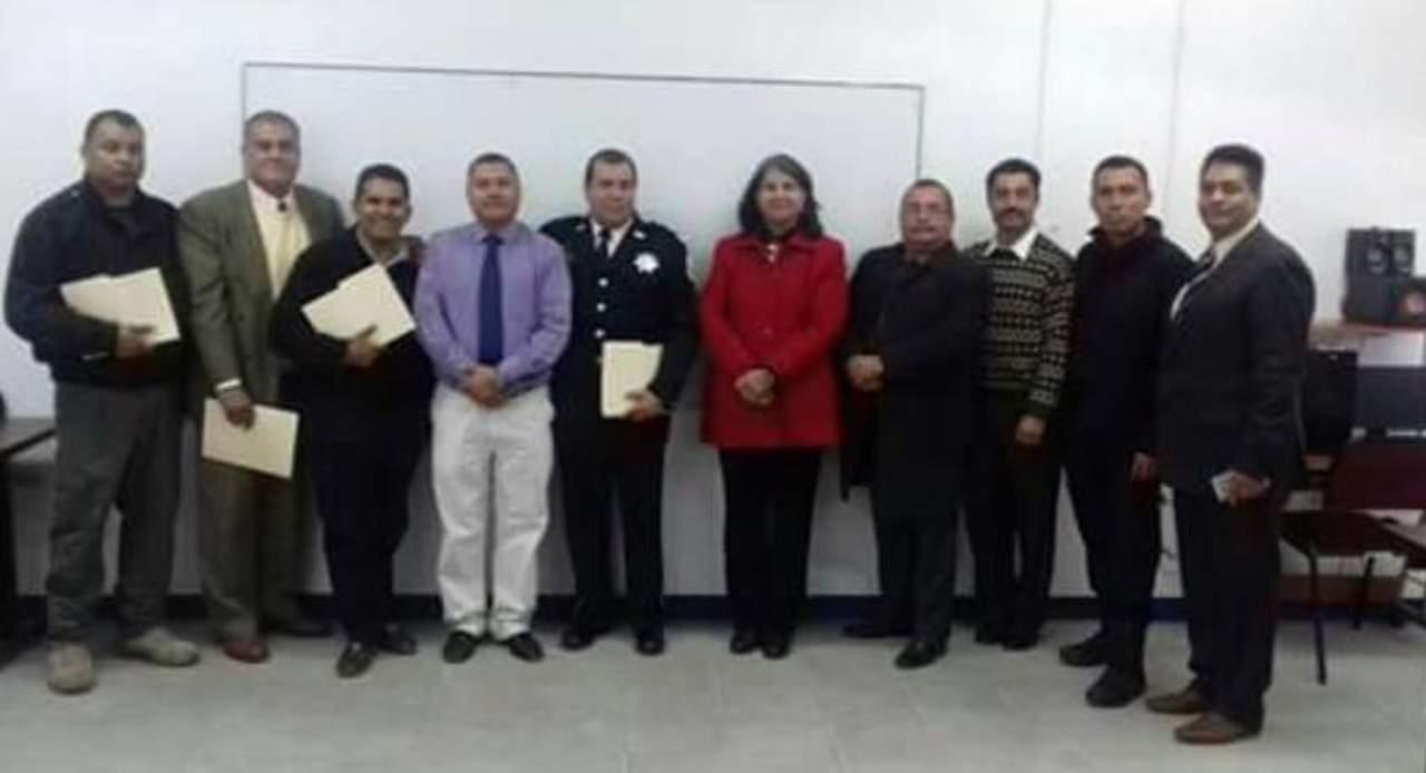 Universidad Pedagógica firmará convenio con la Academia de Policía. Noticias en tiempo real
