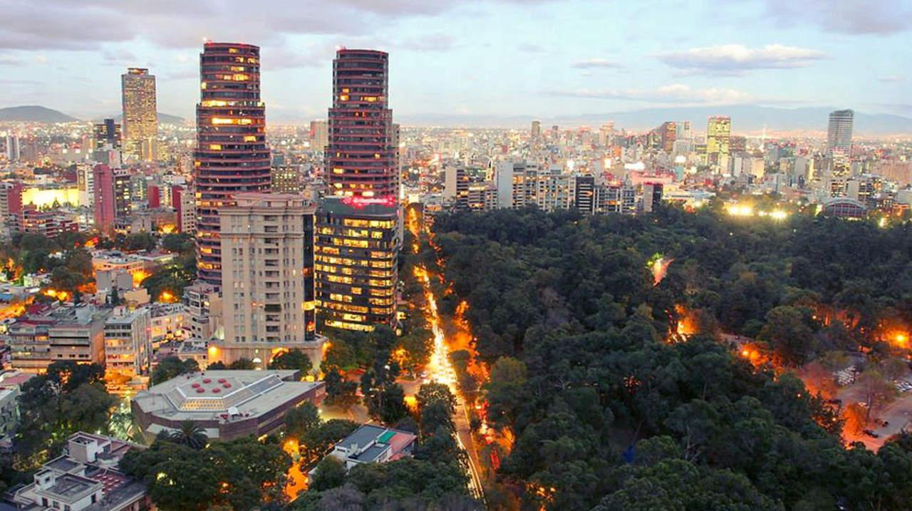 Estas son las ciudades más caras para rentar casa en México. Noticias en tiempo real