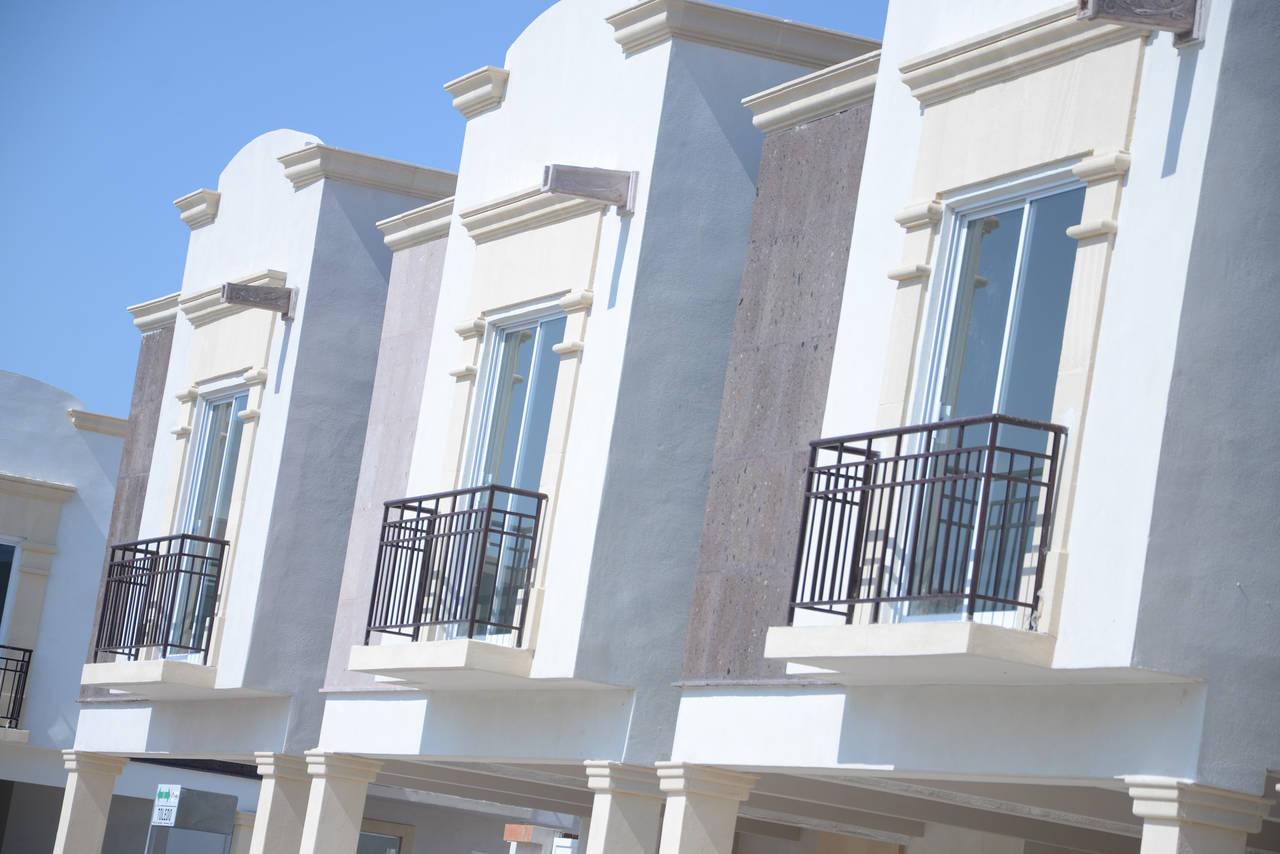Ven buen momento para pedir cr dito hipotecario - Pedir prestamo hipotecario ...
