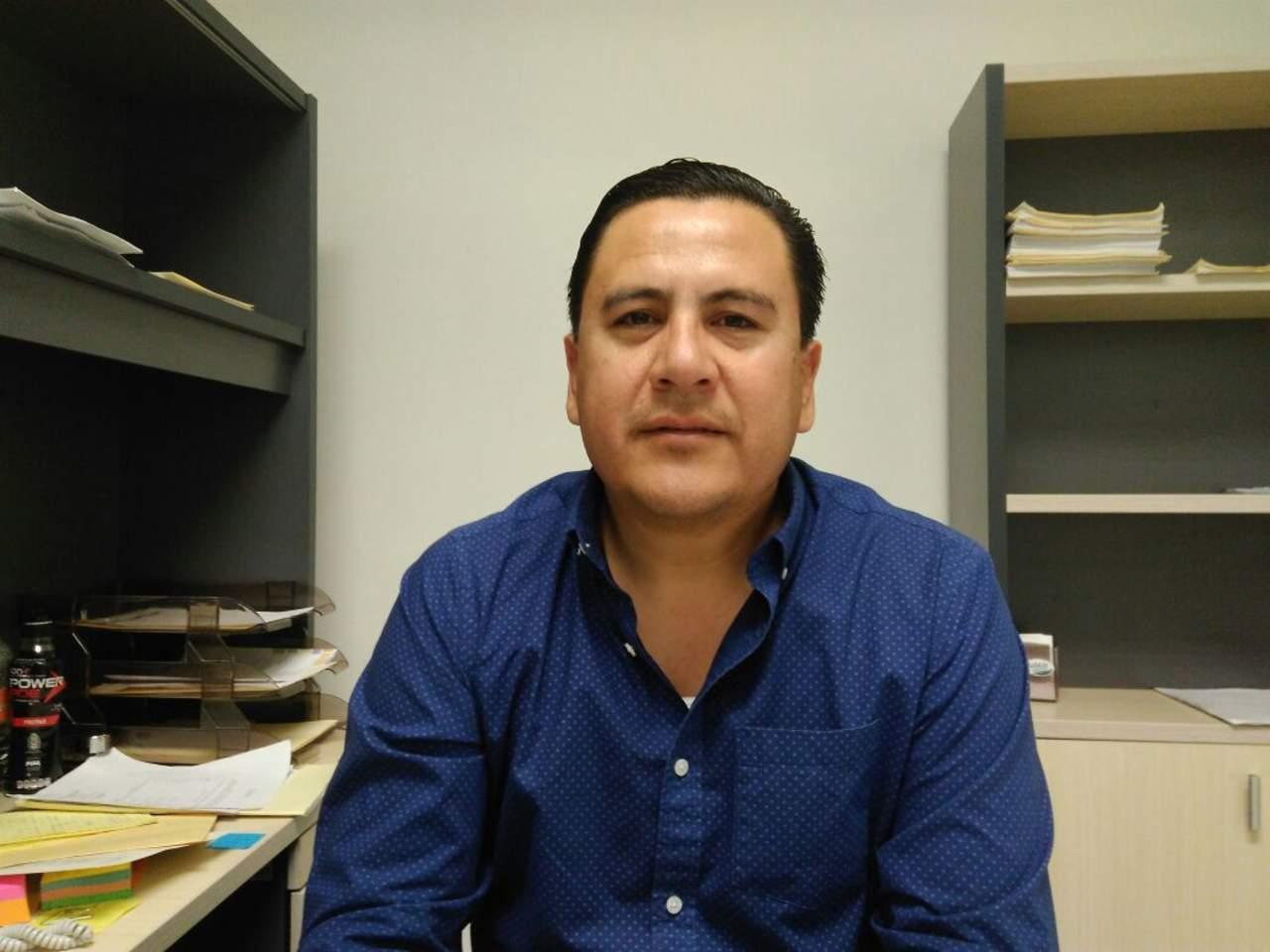No se filtró el documento completo: Rolando Anaya. Noticias en tiempo real