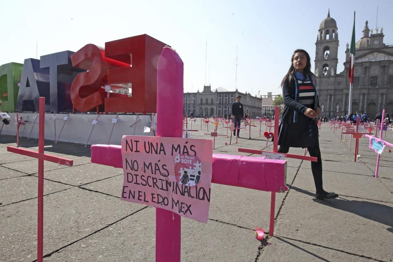Defensorías de Mujeres se reunirán en Puebla. Noticias en tiempo real