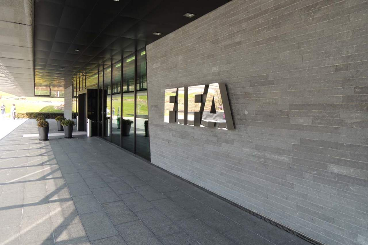 FIFA no impedirá que territorios de EU voten por Mundial 2026. Noticias en tiempo real