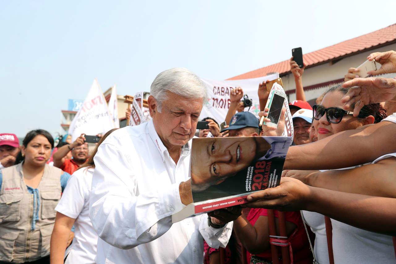 De Santa Lucía a la opción de licitar: Las dudas y virajes en la propuesta aeroportuaria de AMLO. Noticias en tiempo real