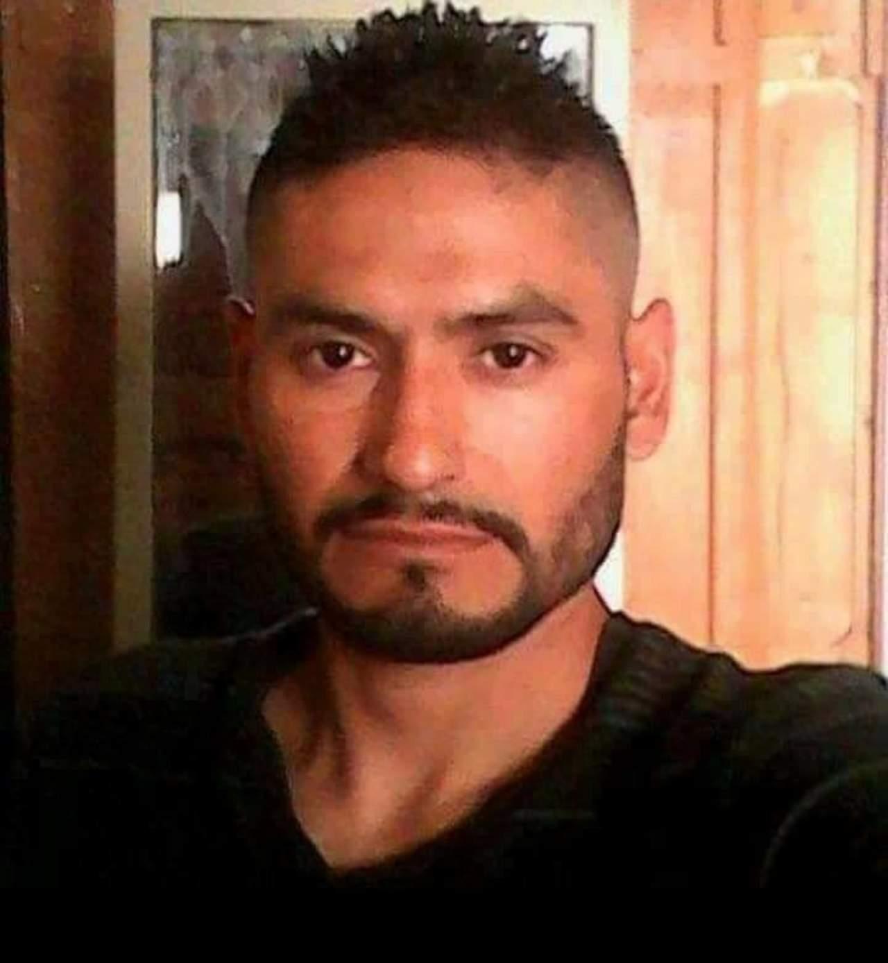 Condenan a 80 de prisión a feminicida en Sonora. Noticias en tiempo real
