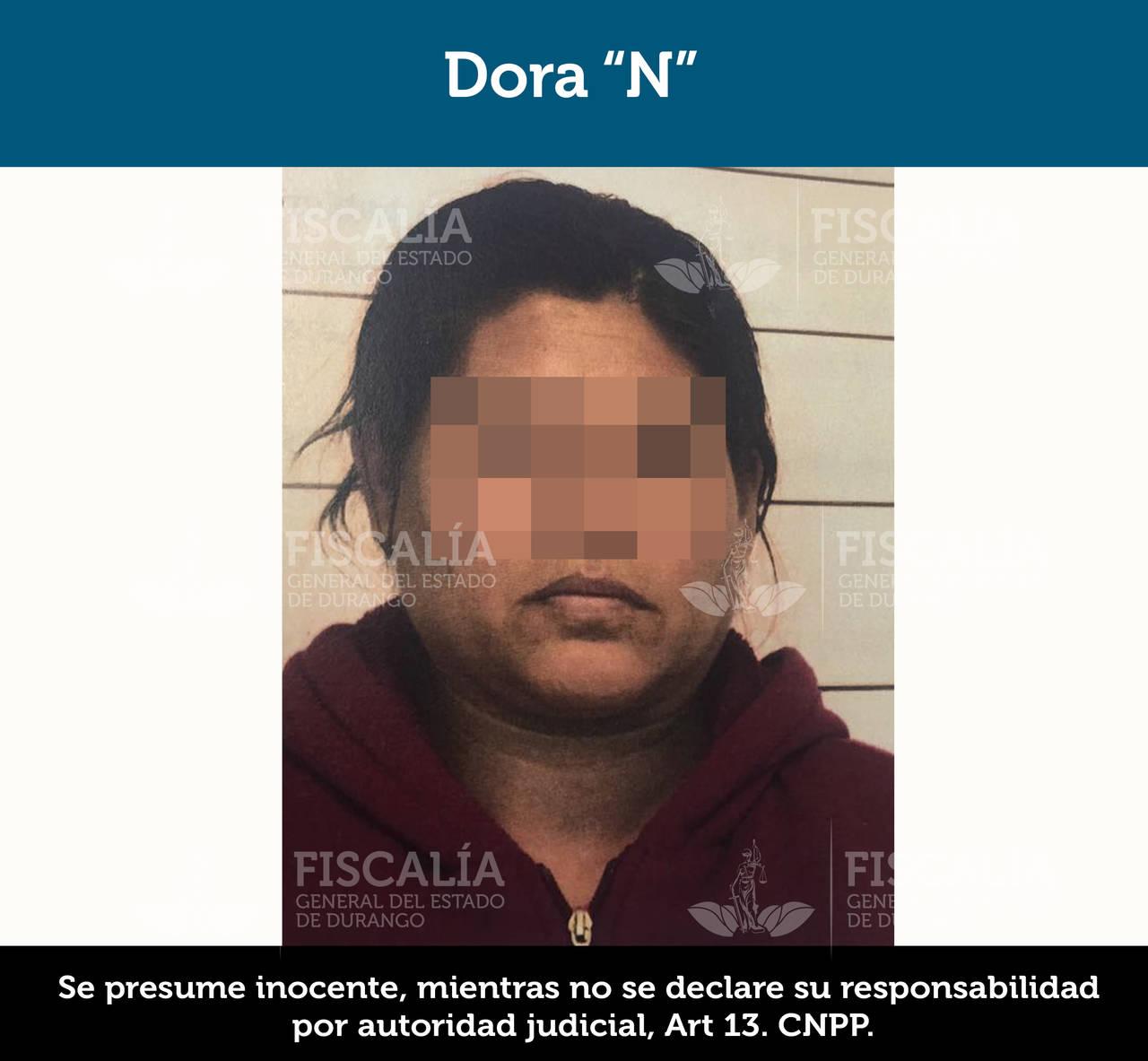 Mujer finge su secuestro . Noticias en tiempo real