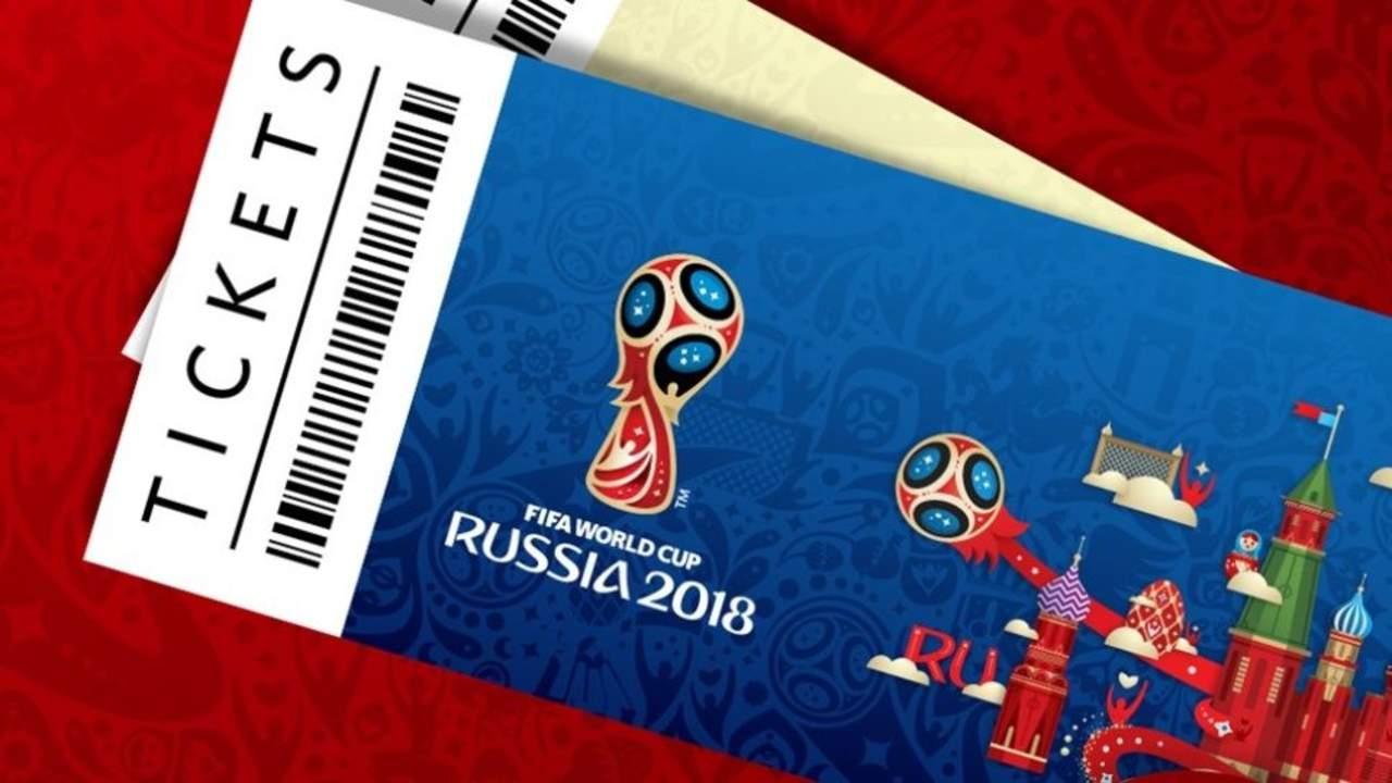 Profeco detecta en Coahuila venta ilegal de boletos para Rusia 2018. Noticias en tiempo real