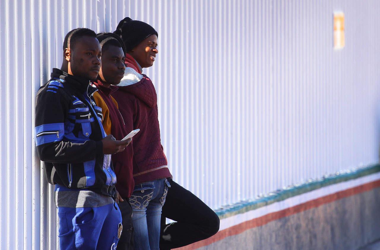 Haitianos en Little Haiti. Noticias en tiempo real