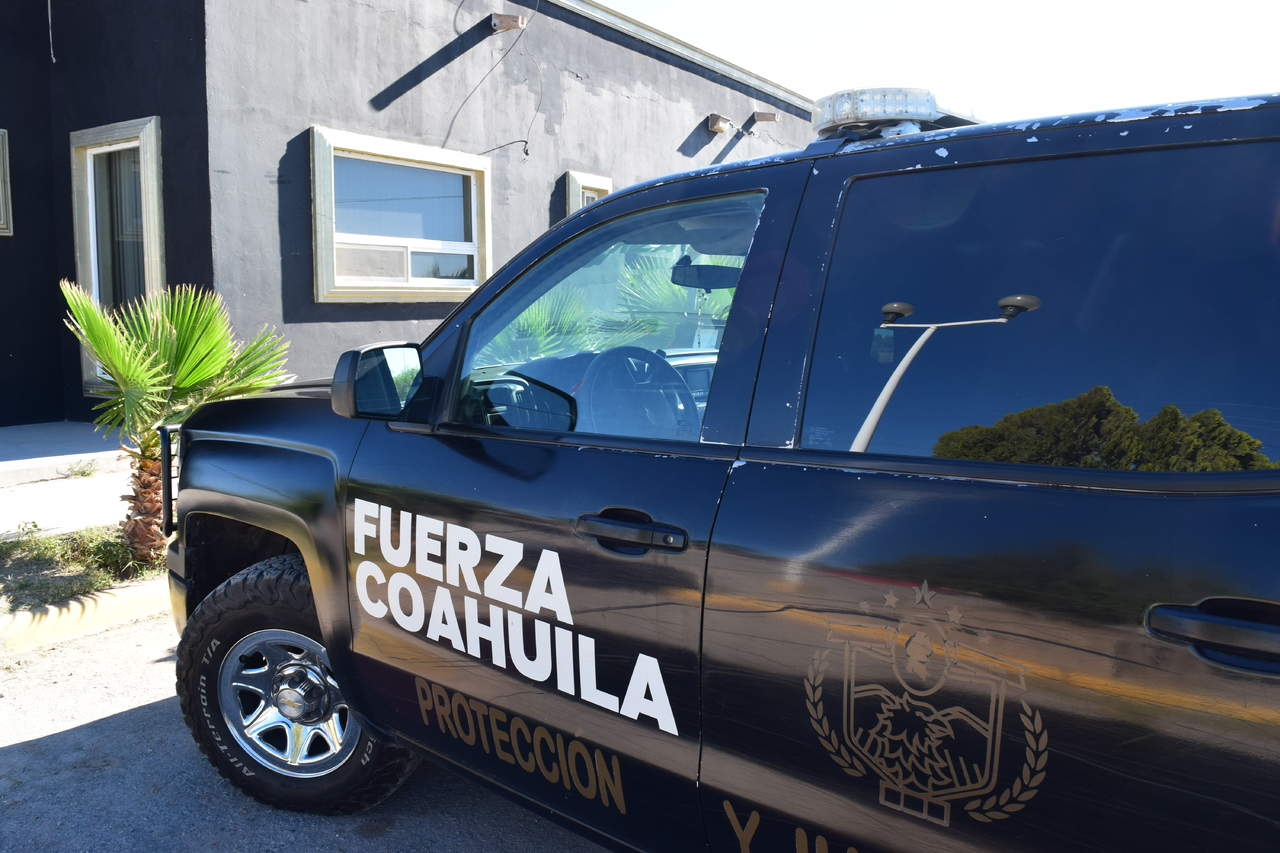 Solicitan 15 candidatos en Coahuila protección durante elecciones. Noticias en tiempo real