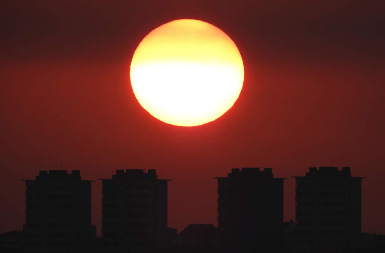 Lo que debes de saber sobre el solsticio de verano. Noticias en tiempo real