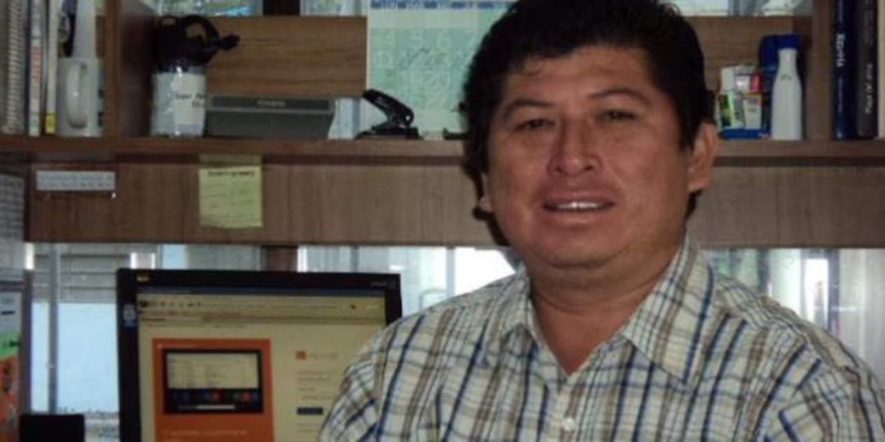 Matan a tiros a periodista en Quintana Roo. Noticias en tiempo real
