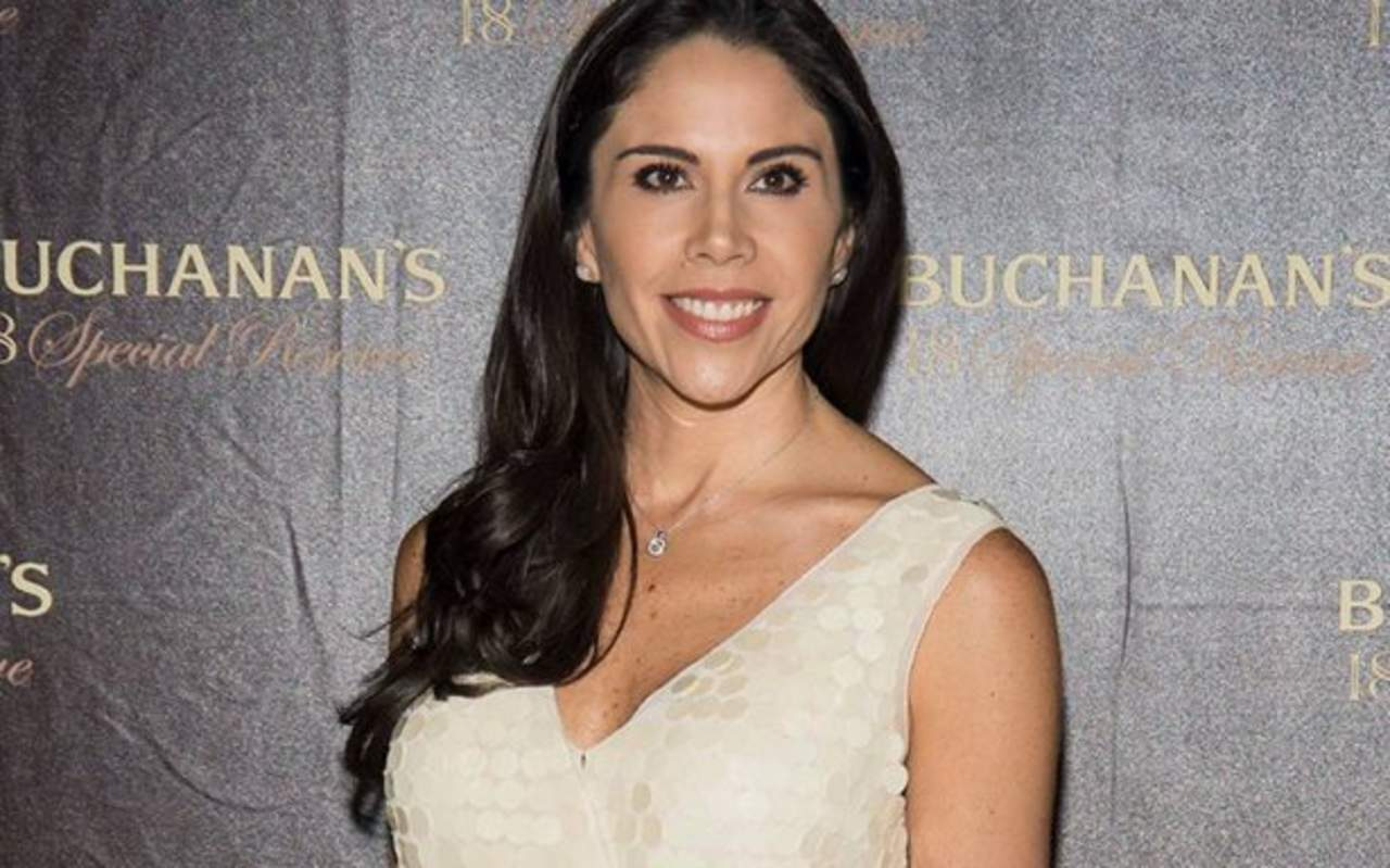 Tras Escandalo Paola Rojas Se Une A La Voz Mexico El Siglo De Torreon