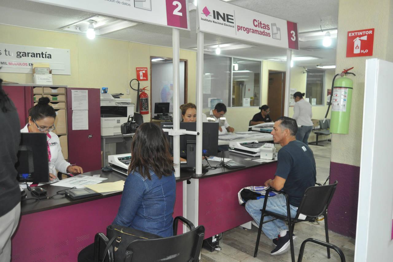 Ine Dará Servicio A Domicilio A Enfermos El Siglo De Torreón