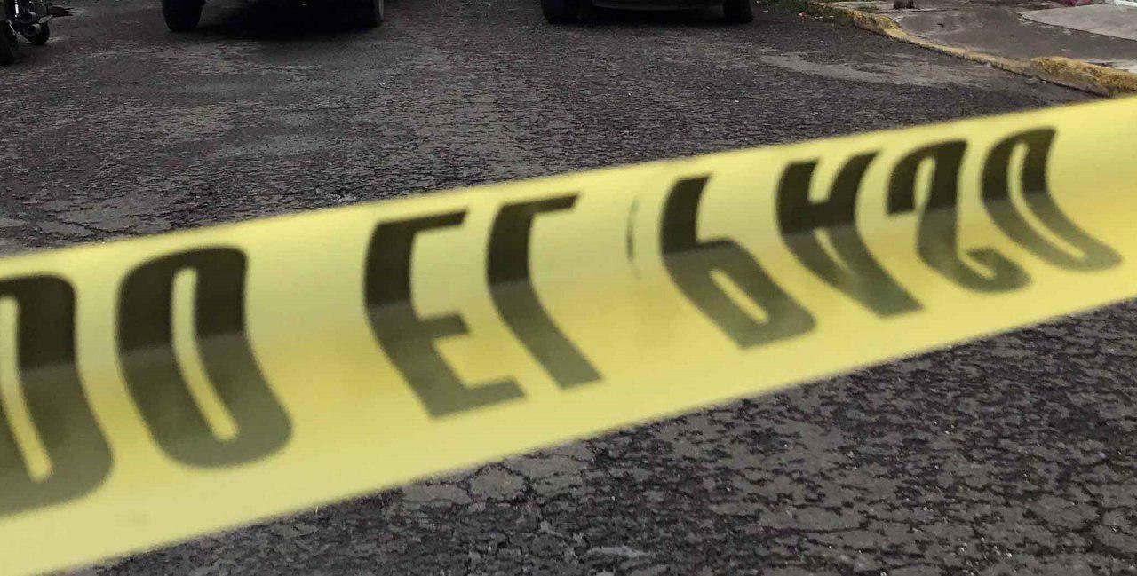 Matan a dos inspectores de Protección Civil en Edomex. Noticias en tiempo real