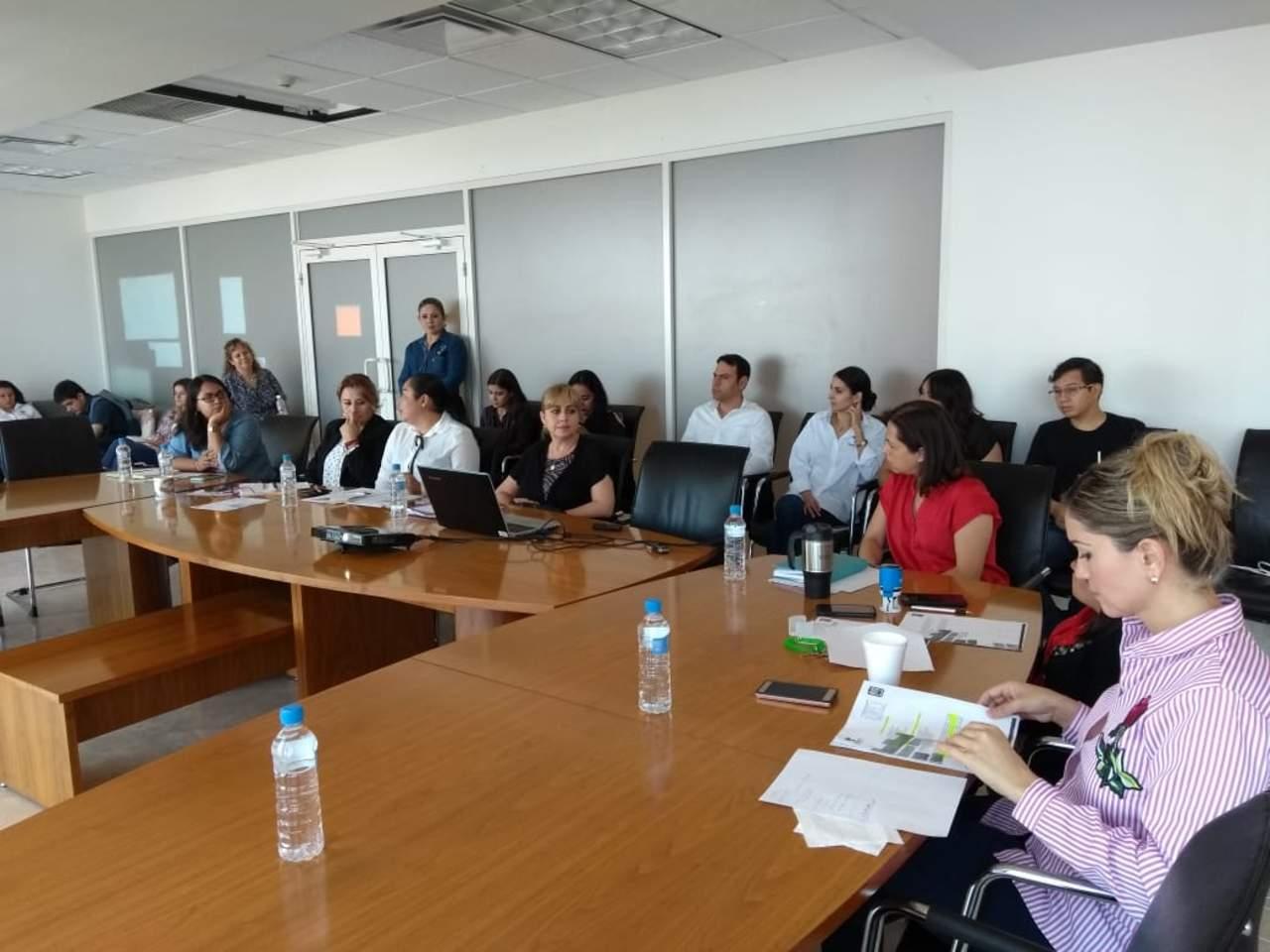 Se enfrasca el IMM y síndica por lactarios públicos en Torreón. Noticias en tiempo real