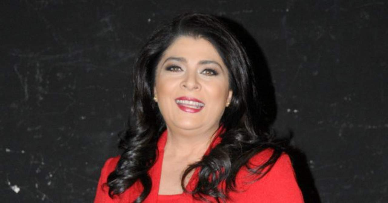 Discussion on this topic: Phyllis Diller, victoria-ruffo/