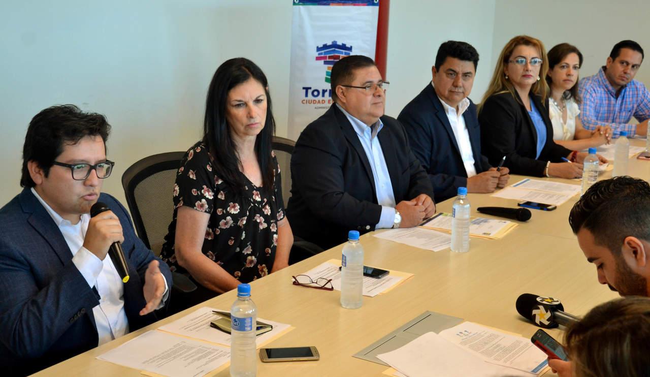 Convocan a formar parte del Cabildo Juvenil 2018. Noticias en tiempo real