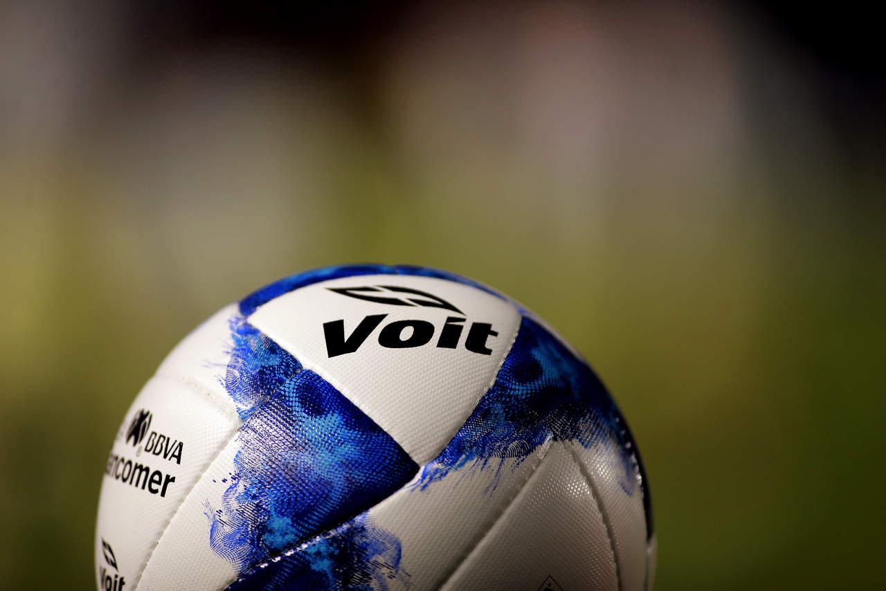 Mejores goles de la jornada 5 de Liga MX 0dbcbd802f981