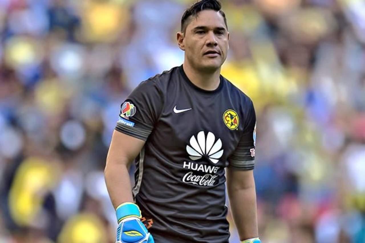 Se despide Moisés Muñoz del futbol profesional, El Siglo de Torreón