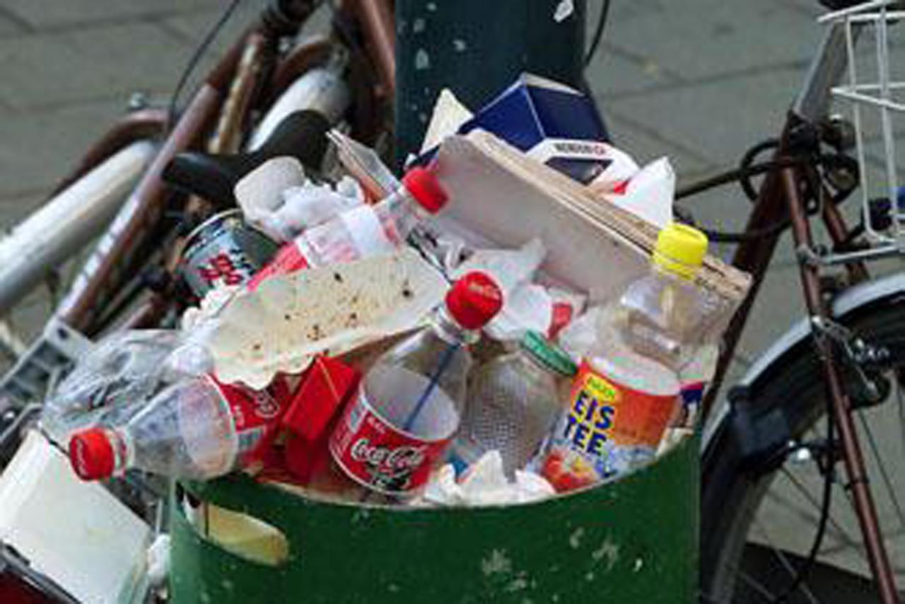 c27a3ef901 La fracción priista va contra el uso de popotes y bolsas de plástico en  Coahuila, a través de la reforma a la Ley de Equilibrio Ecológico.