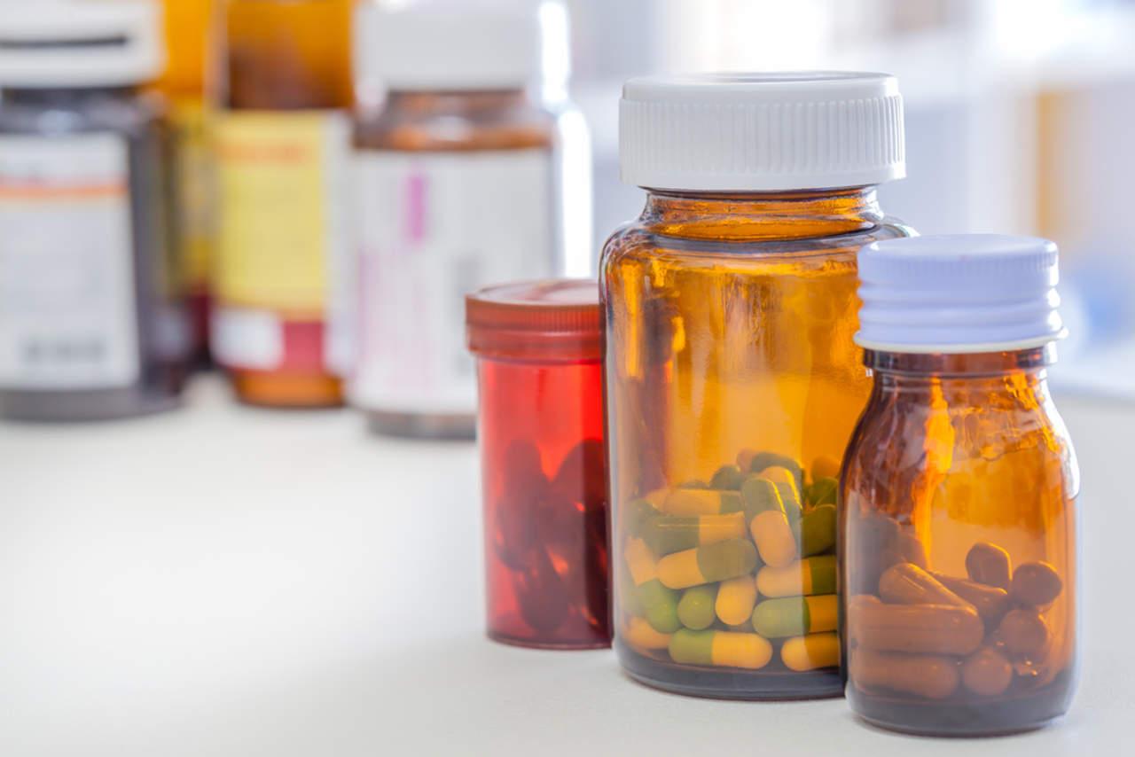 Punto de patentes del USMCA encarecería medicinas en Canadá