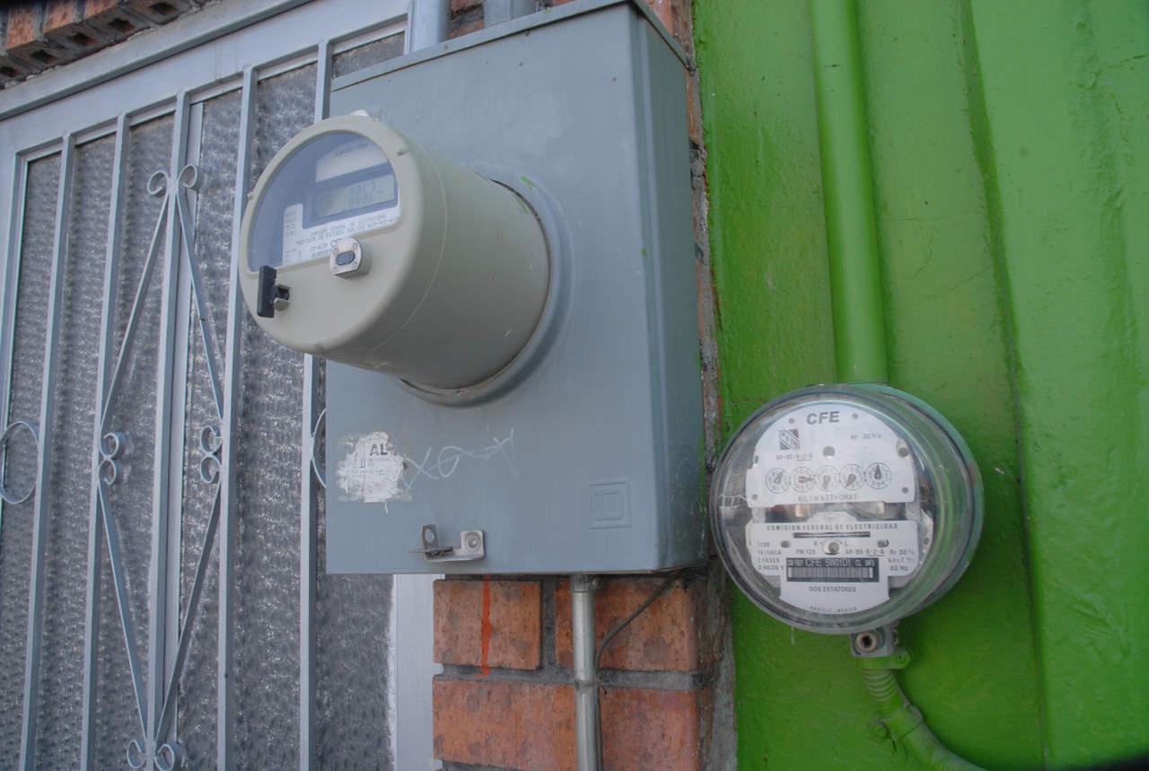 Tarifas eléctricas permanecerán sin alza en lo que resta del año