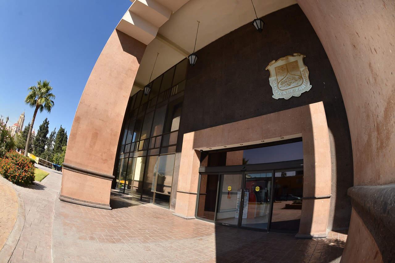 Se interesan 8 bancos para reestructurar deuda de Coahuila. Noticias en tiempo real