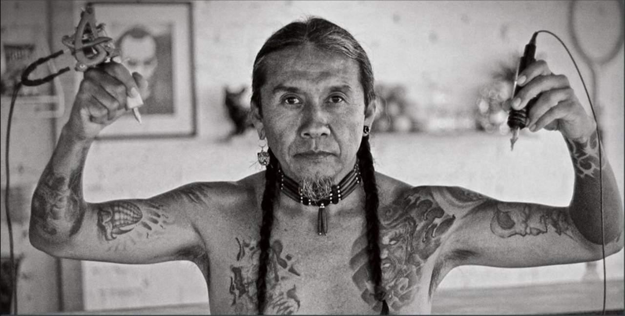 Lo que debes saber del módulo de tatuaje literario gratuito en Torreón. Noticias en tiempo real