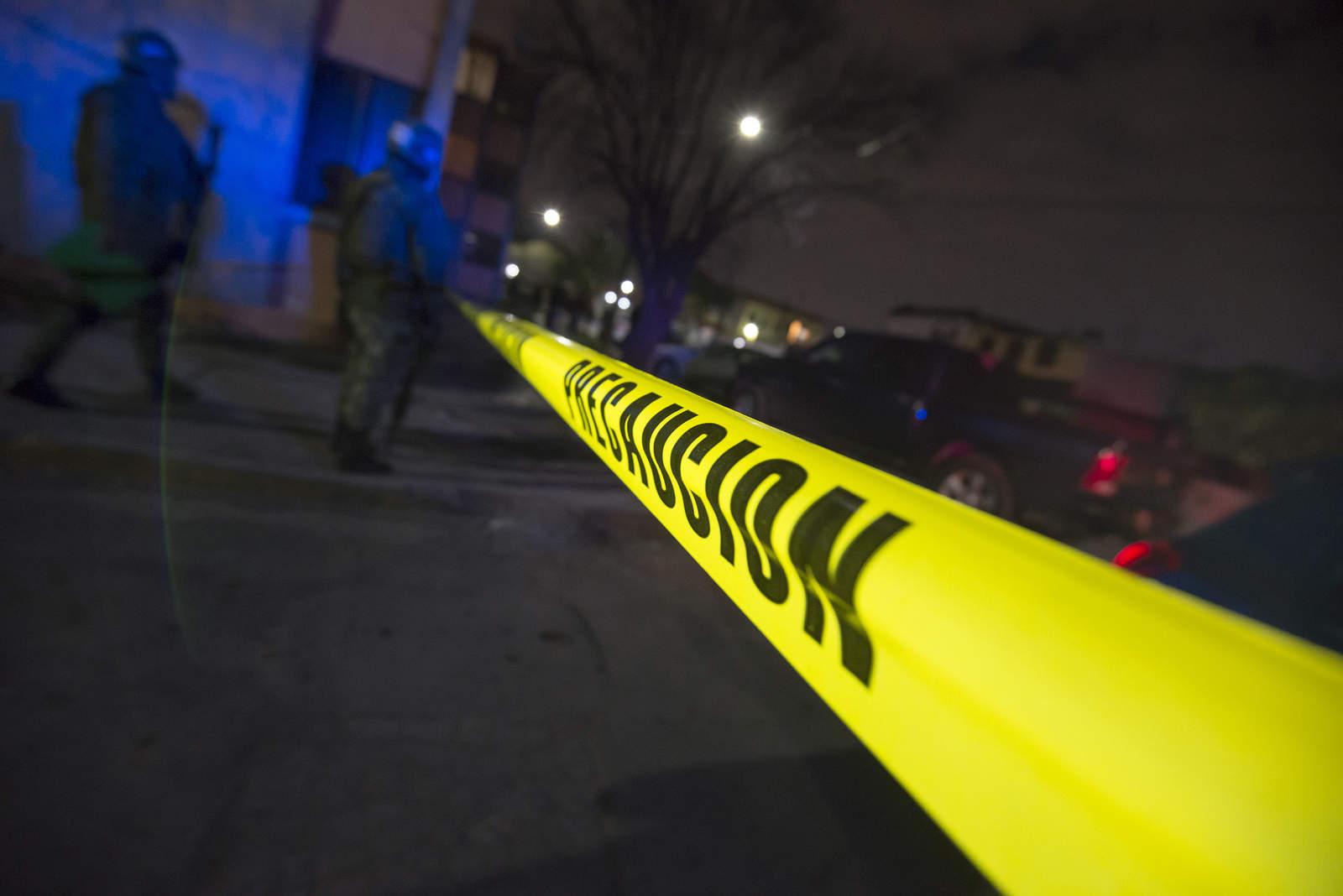 Habitantes localizan dos cuerpos colgados en pueblo de Sinaloa. Noticias en tiempo real