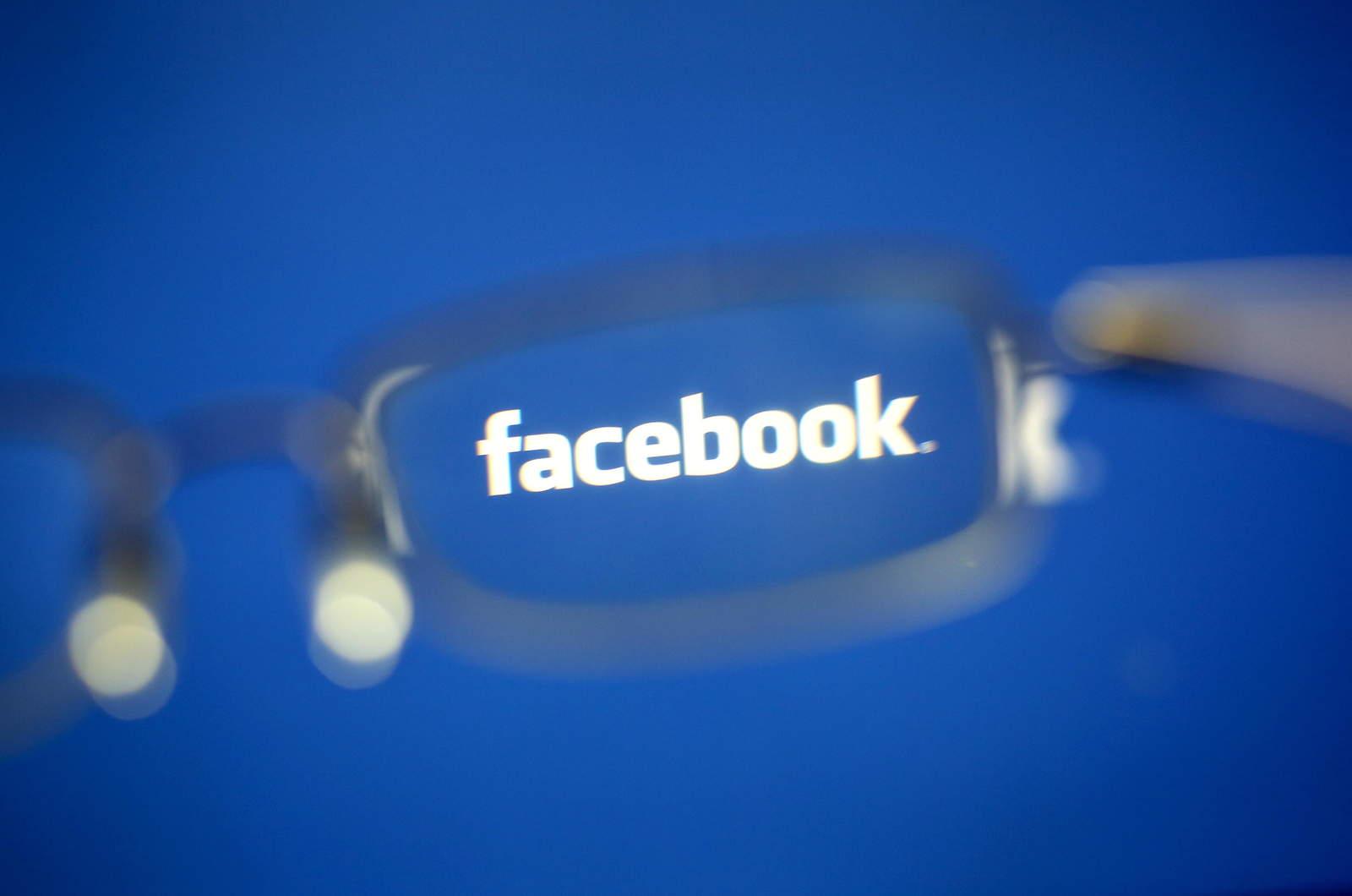 Reportan falla en Facebook a nivel mundial. Noticias en tiempo real