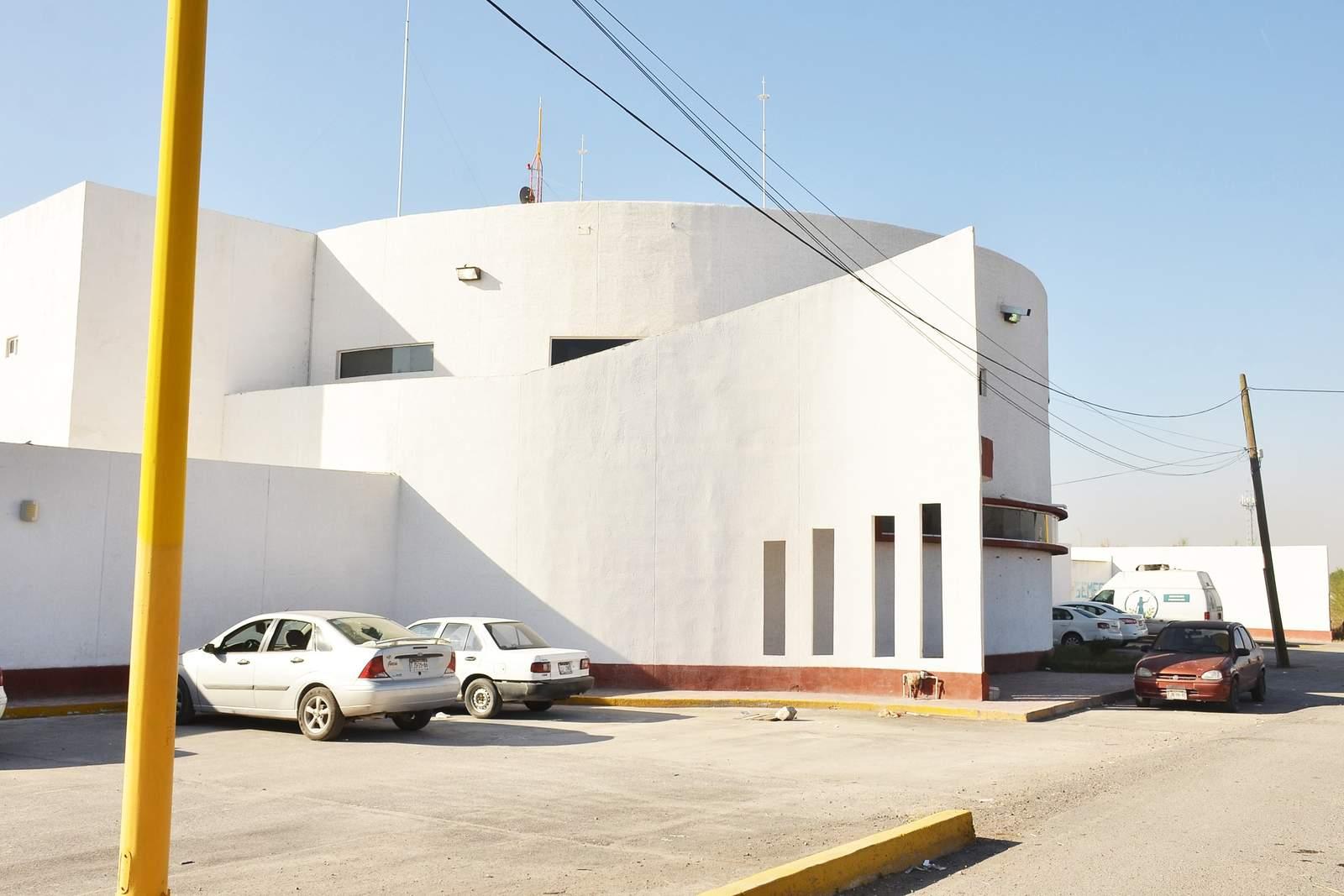 Dejan cuerpo sin vida en la colonia Aguirre Benavides de Torreón