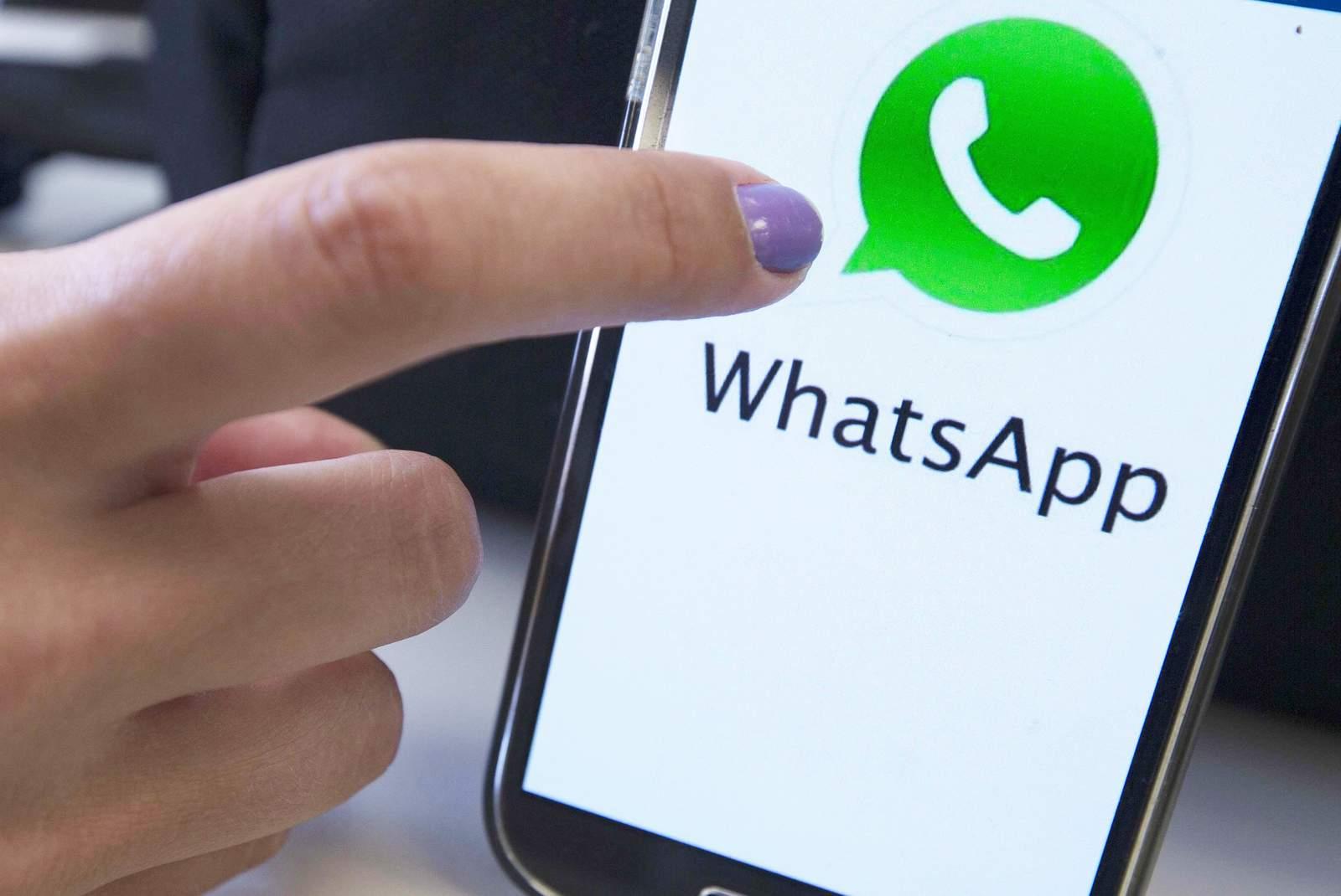 WhatsApp ya no funcionará en estos dispositivos. Noticias en tiempo real