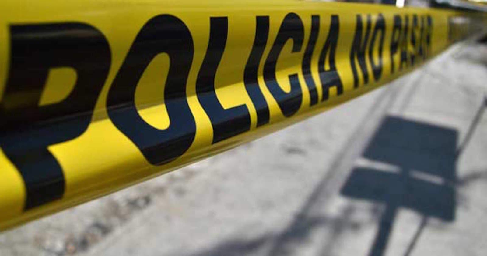 Ataque contra indocumentados en Veracruz deja una mujer muerta. Noticias en tiempo real