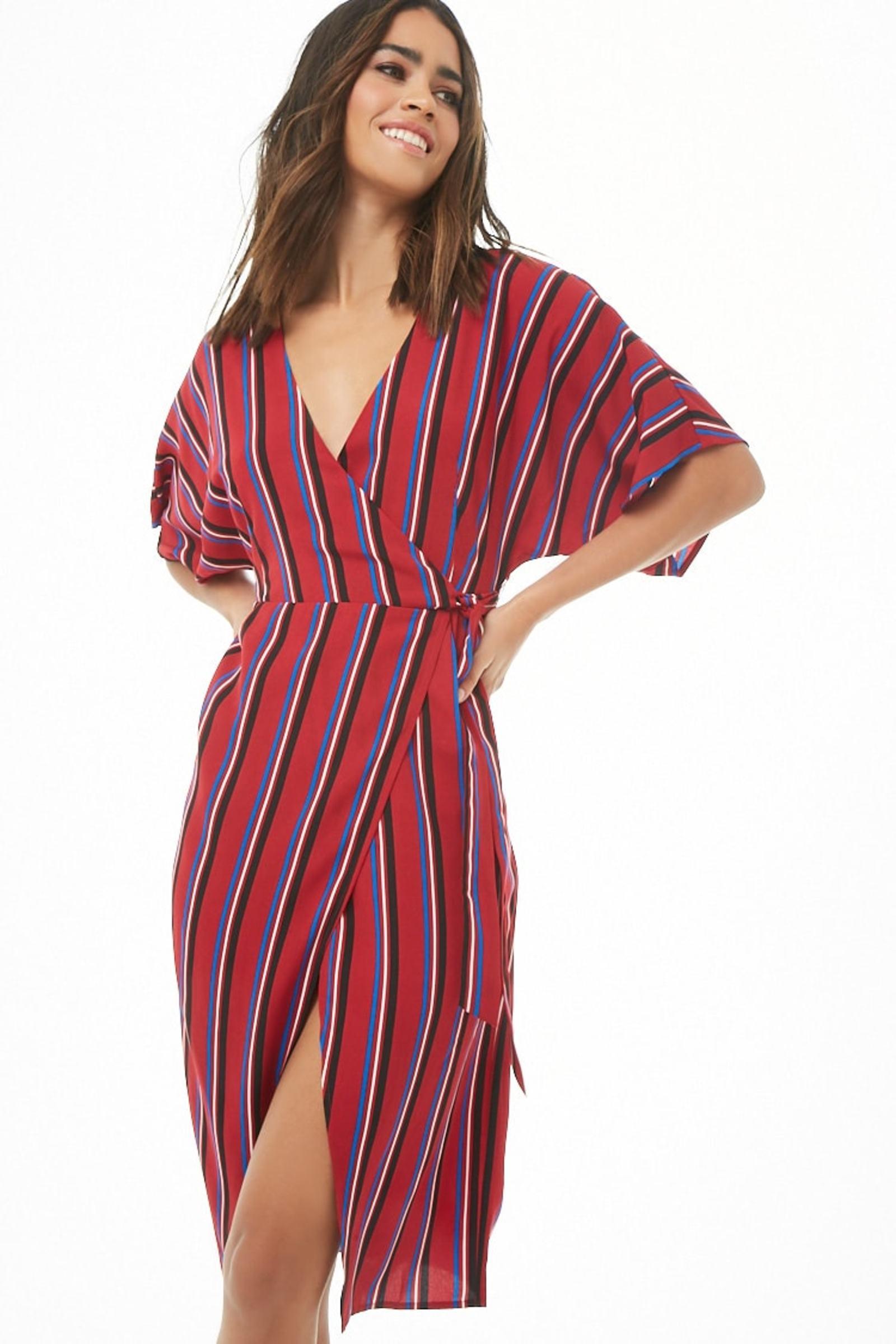 4bbd13304 Tendencias de moda 2019