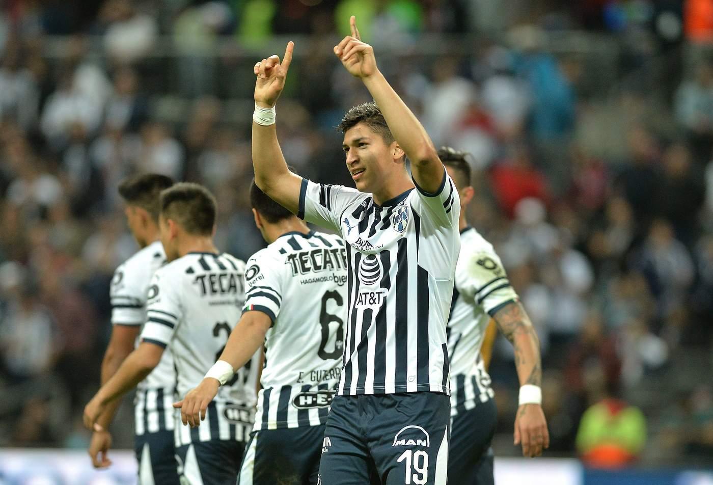 116d3c366201a Los goles del encuentro fueron conseguidos por el colombiano Avilés Hurtado  a los 11 minutos