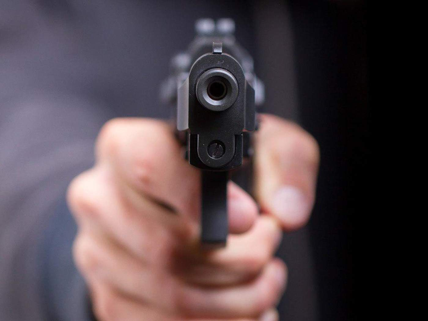 Matan a dos mujeres en la CDMX. Noticias en tiempo real