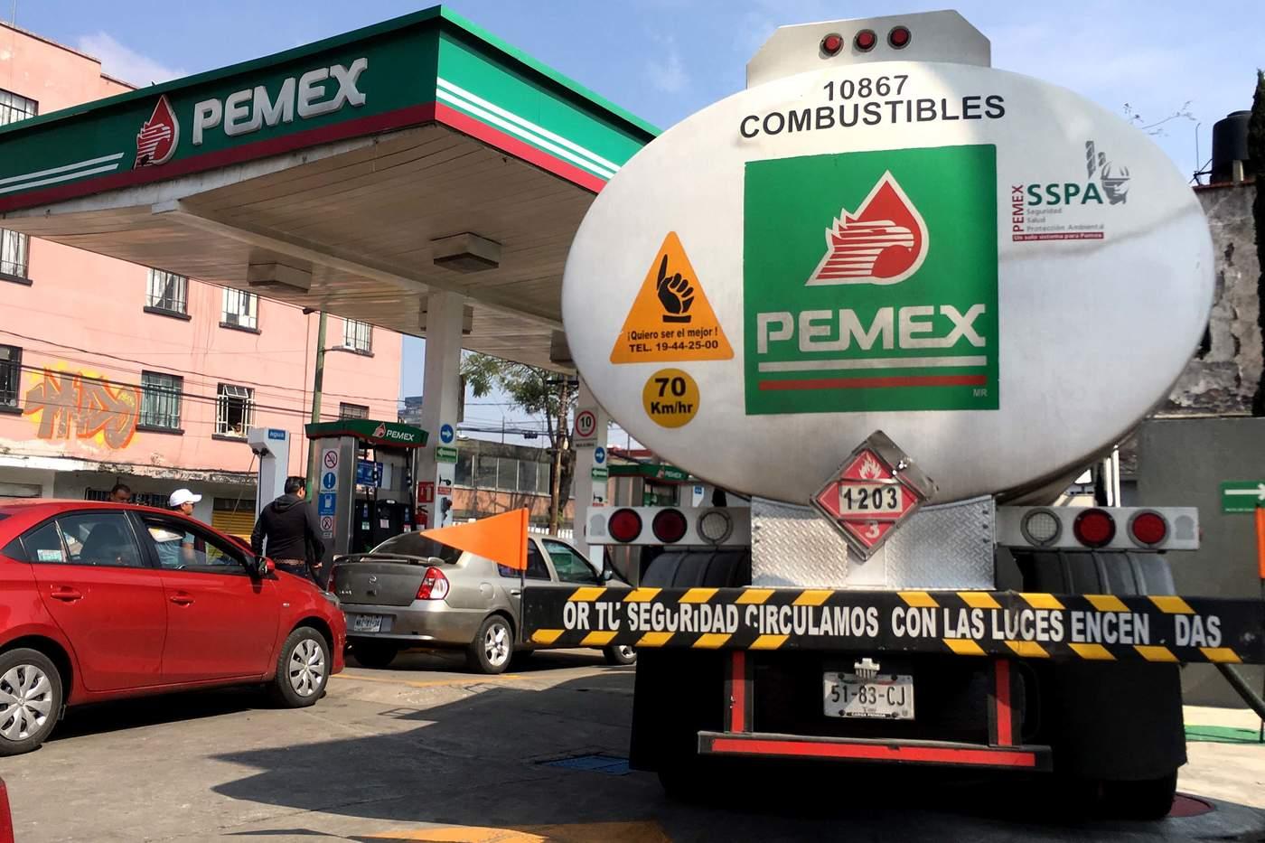 Ampliarán horarios de aduanas para importación de combustible. Noticias en tiempo real