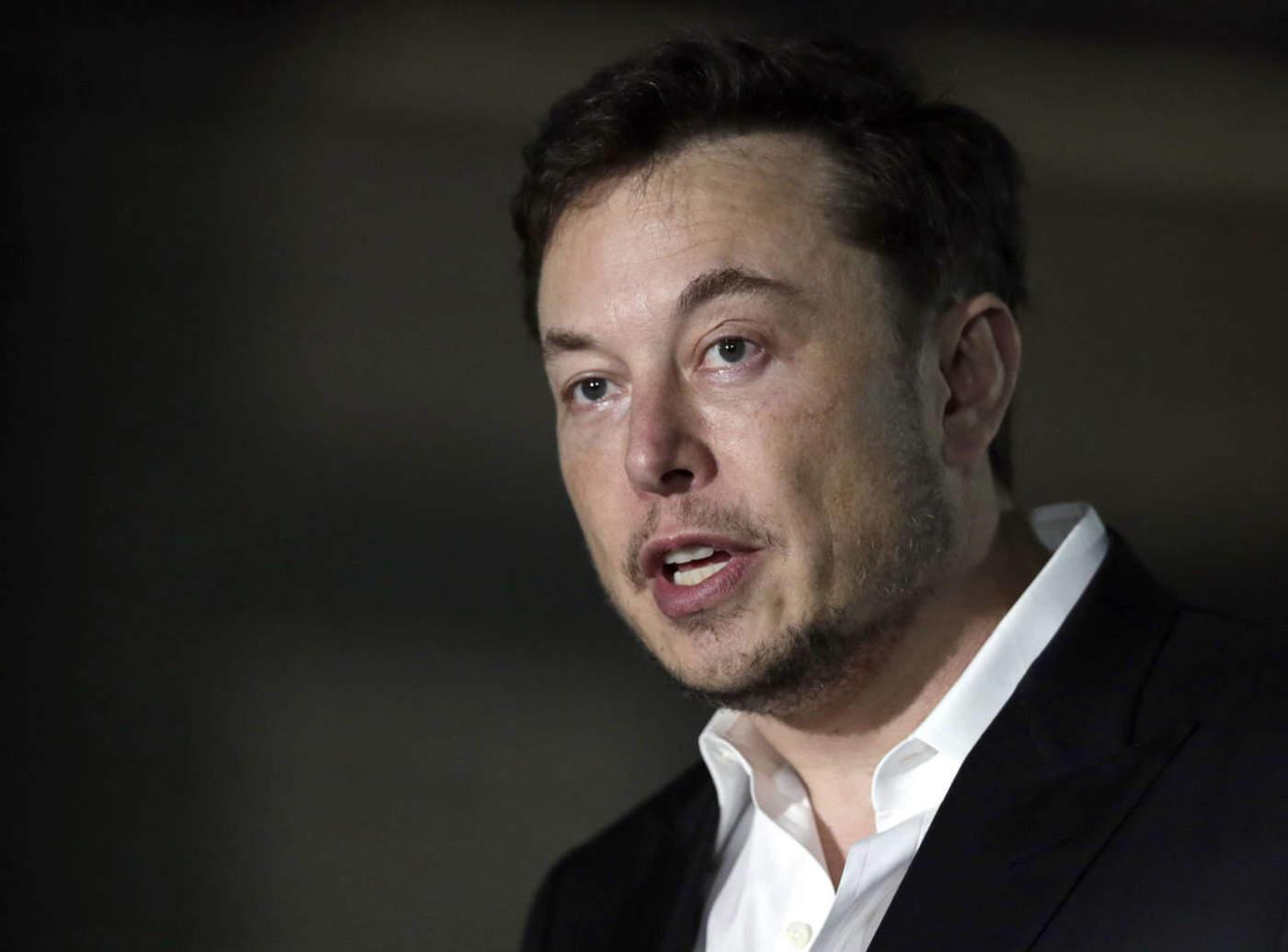 Elon Musk deberá comparecer ante la corte por un tuit no aprobado. Noticias en tiempo real