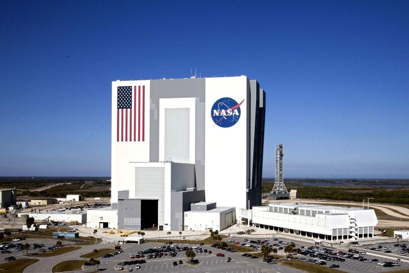 Estudiante de Sonora presenta proyecto a científicos de NASA. Noticias en tiempo real